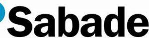 banka Sabadell č NIE Číslo požadované pro bankovní účet