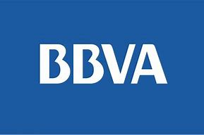 bbva nr NIE Nummer kreves for bankkonto