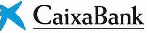 Caixa bankkontonr NIE Nummer som trengs