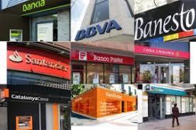 trenger jeg en NIE NUMBER for å åpne en bankkonto i Spania