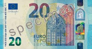 par 20 eiro mēs varam rezervēt jūsu NIE Numurs Spānijā