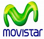 Movistar will conect with no NIE Number