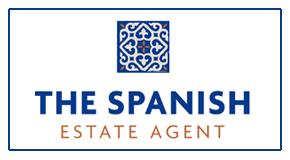 Nee nie nummer dat nodig is om een huis te huren bij de agenten van de Spaanse makelaar.