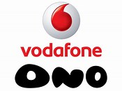 Ono Spain Logo