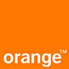 orange spain no nie number needed.