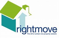 Search rightmove for properties to rent in Spain without a NIE Number