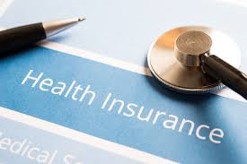 Do i need Health insurance to get a NIE Number in Spain?