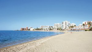 What to do in Benalmadena if you dont have a NIE Number in Spain