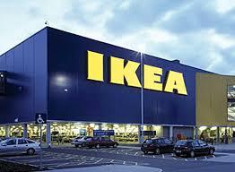Ikea Mursija